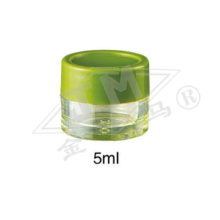 JAR 104(AS) 5ml