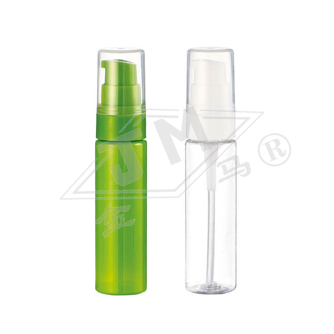 BS-035 30ml (PET)