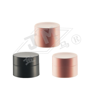 JAR 155-4(PP) 5ML