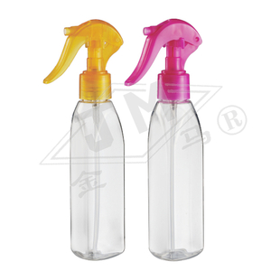 BS-073(PET) 150ml