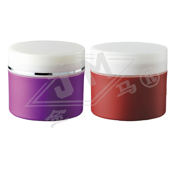 JAR 120(PP) 250ml