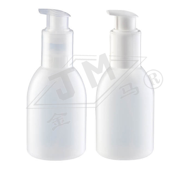 19#-24-C (PE) 泡沫泵FOAMING PUMP 200ml