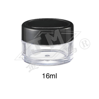 JAR 107(AS) 16ml