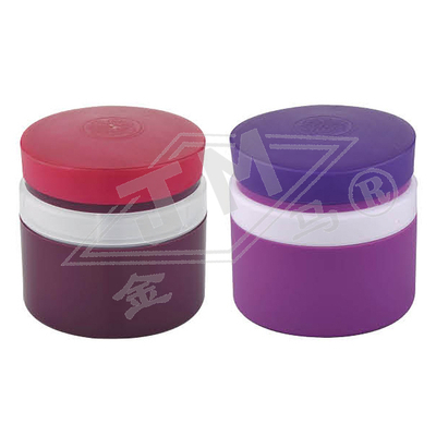 JAR 161(PP) 160ml