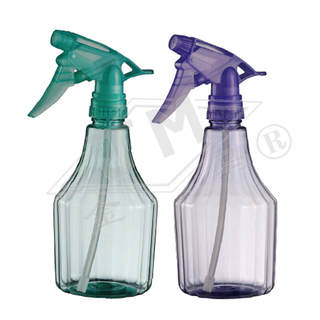 JM57 (PET) 550ML