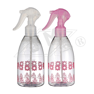 BS-069-1(PET) 300ml
