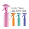 JM16-3(PET) 350ML Contin-U-Spray