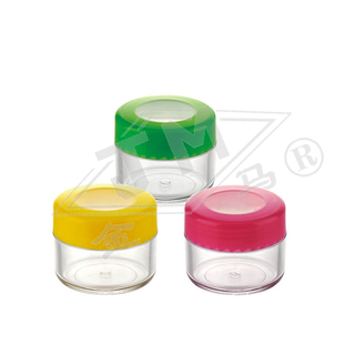 JAR112-A (AS) 18ml