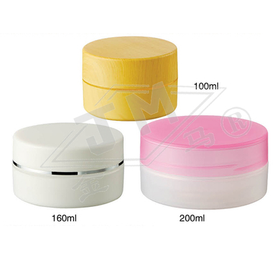 JAR 146(PP) 100ml 160ml 200ml