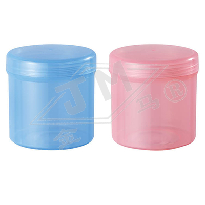 JAR 128-B(PP) 250ml