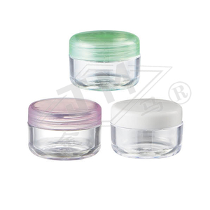 JAR 110(AS) 6ml