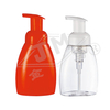 19#-B (PET) FOAMING PUMP 250ml